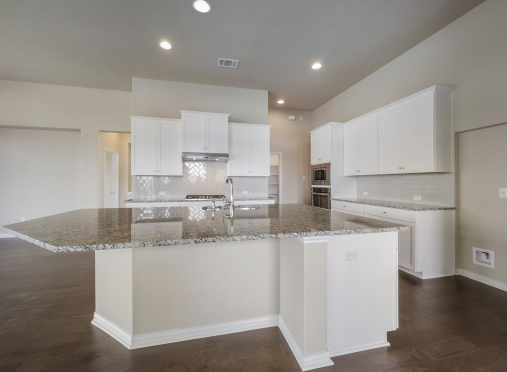 Sold Property   1645 Amarone Drive Leander, TX 78641 13
