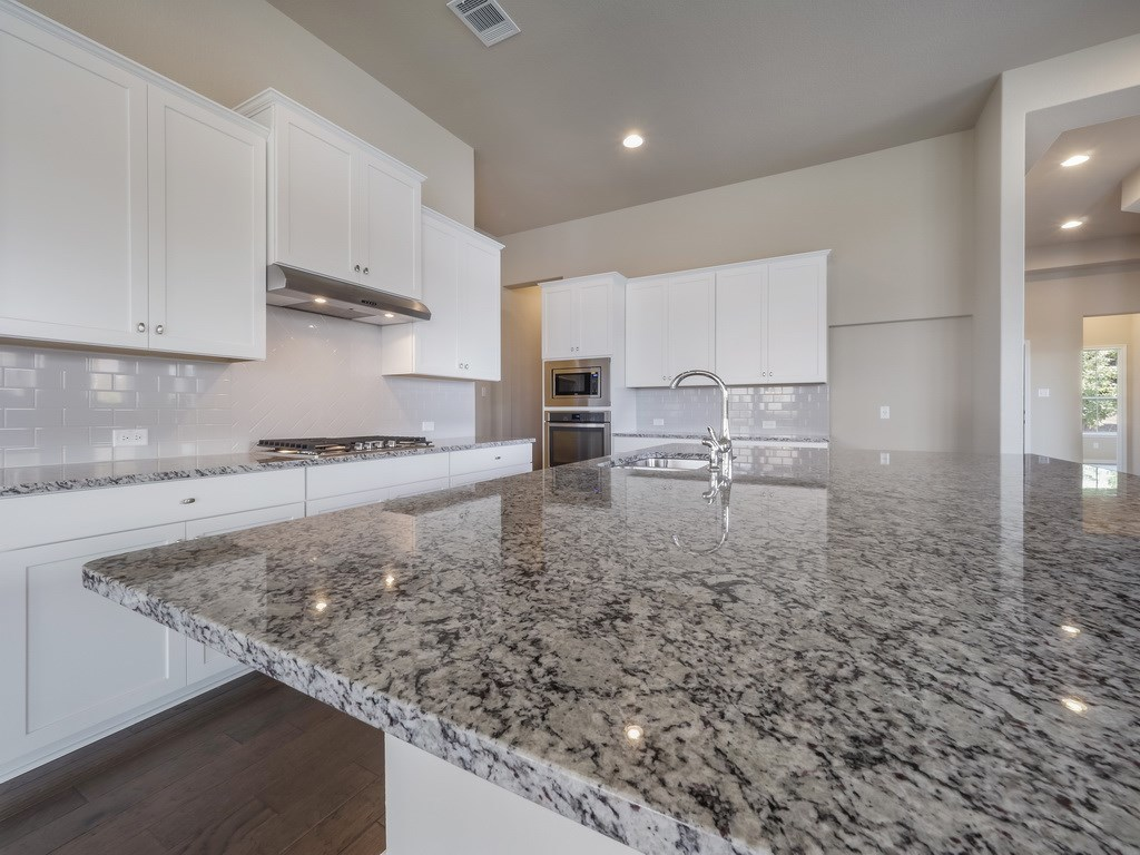 Sold Property   1645 Amarone Drive Leander, TX 78641 14