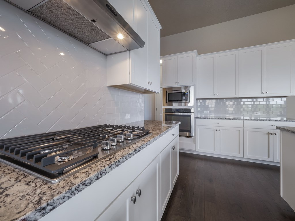 Sold Property   1645 Amarone Drive Leander, TX 78641 15