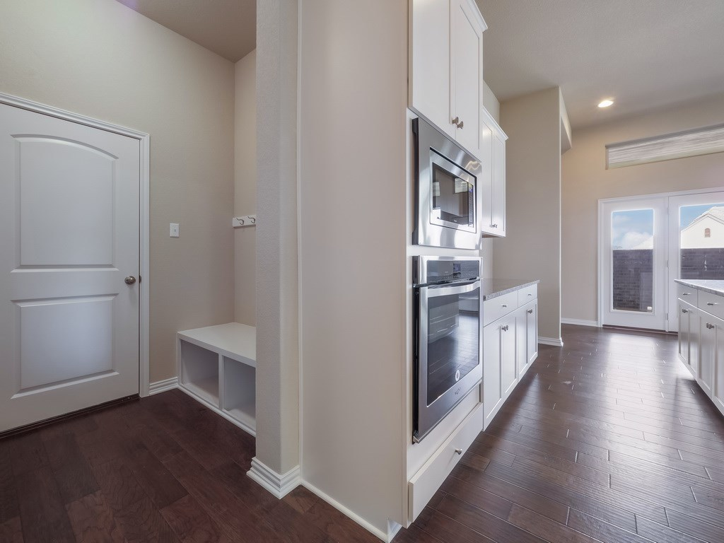 Sold Property   1645 Amarone Drive Leander, TX 78641 16