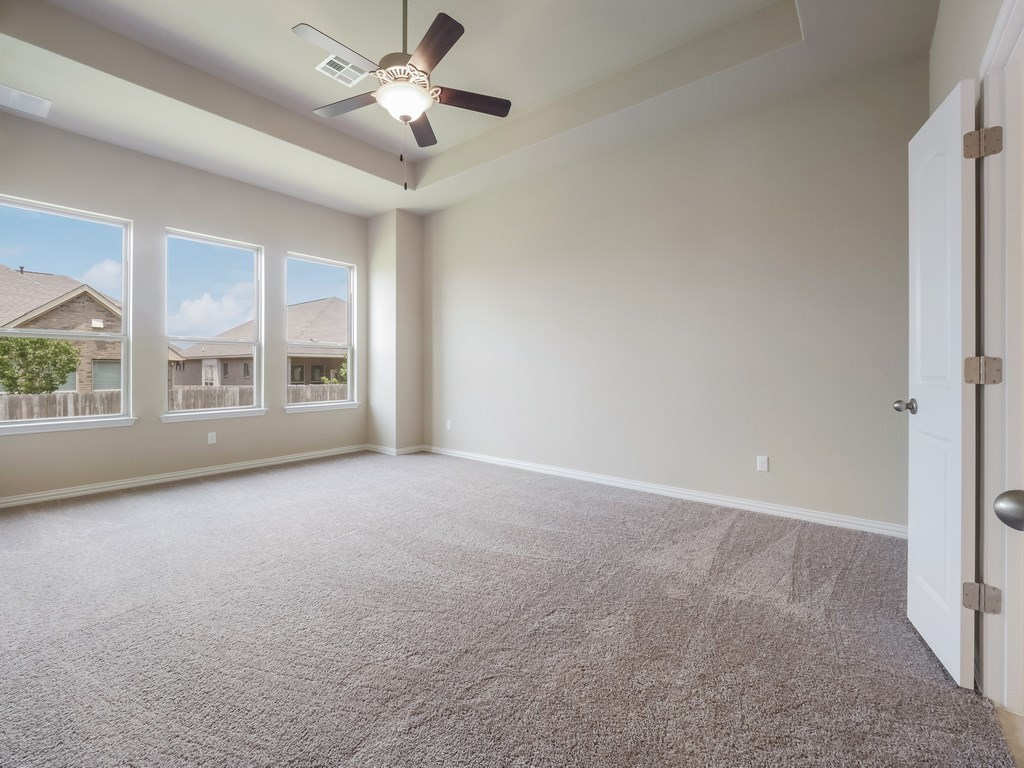 Sold Property   1645 Amarone Drive Leander, TX 78641 17