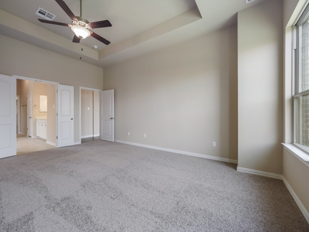 Sold Property   1645 Amarone Drive Leander, TX 78641 18