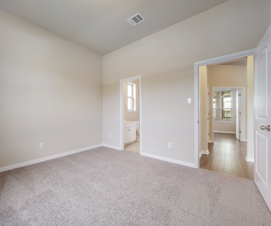 Sold Property   1645 Amarone Drive Leander, TX 78641 22