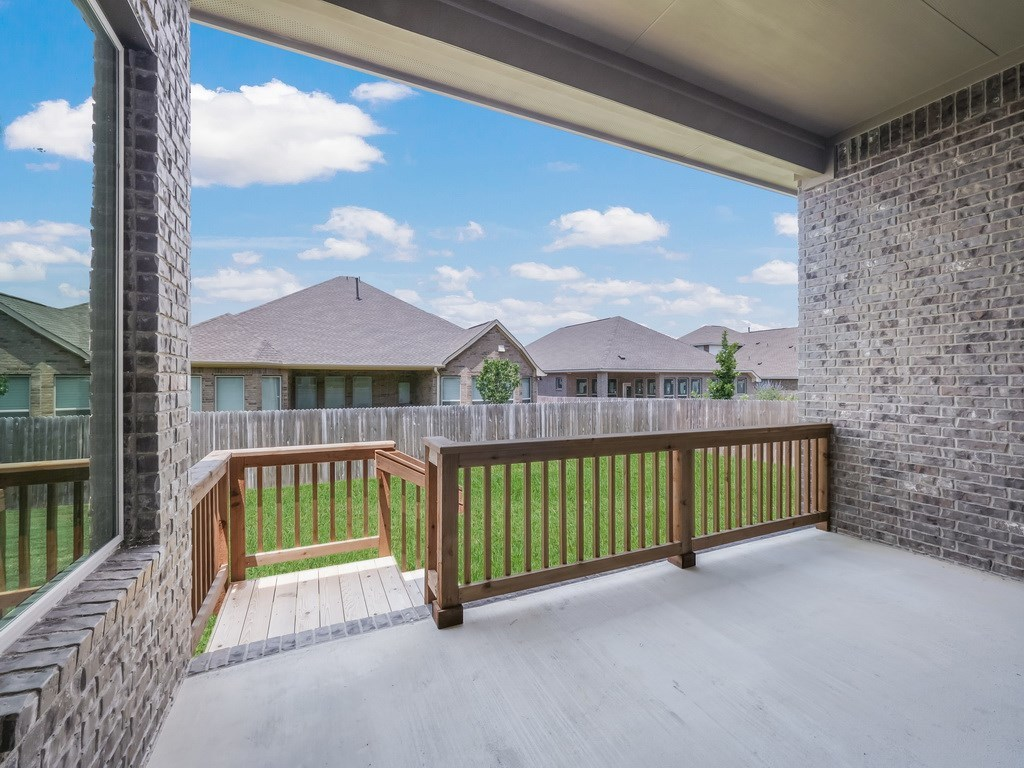 Sold Property   1645 Amarone Drive Leander, TX 78641 28
