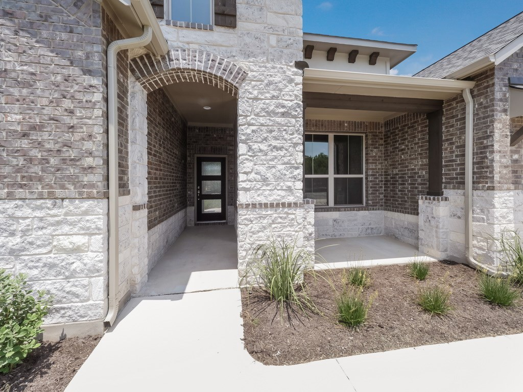 Sold Property   1645 Amarone Drive Leander, TX 78641 5
