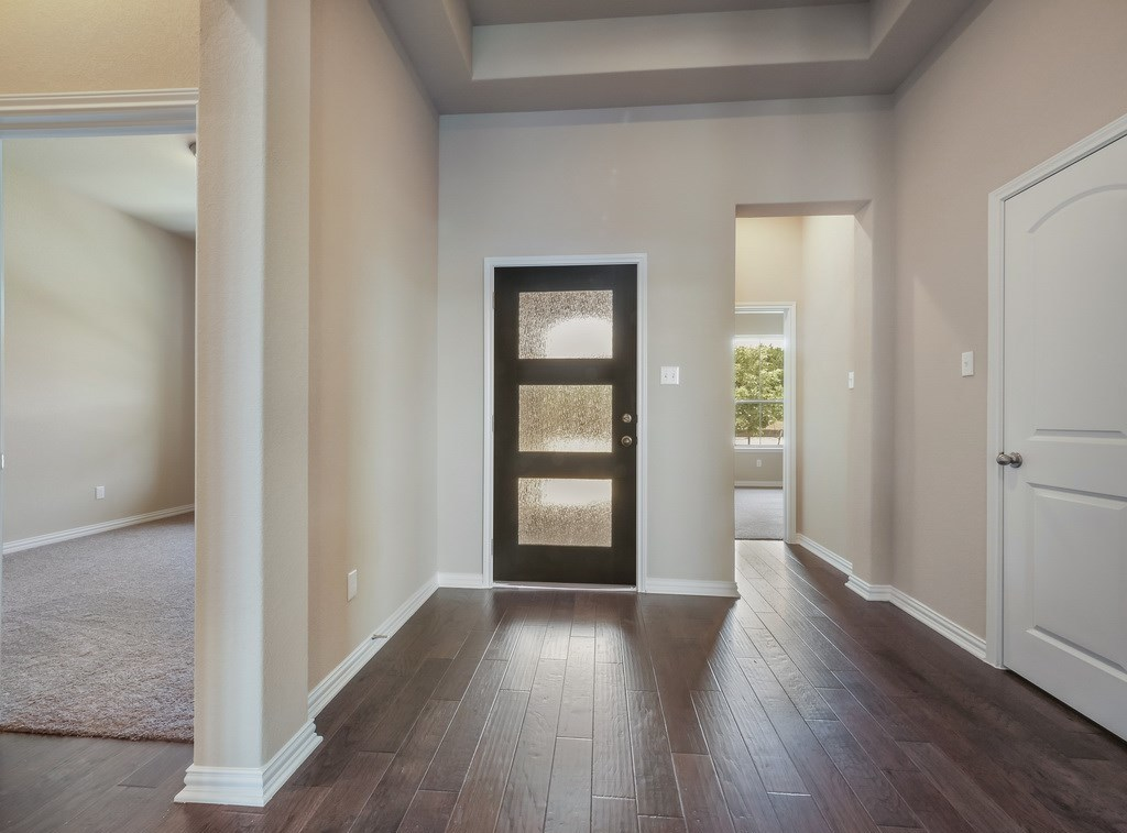 Sold Property   1645 Amarone Drive Leander, TX 78641 6