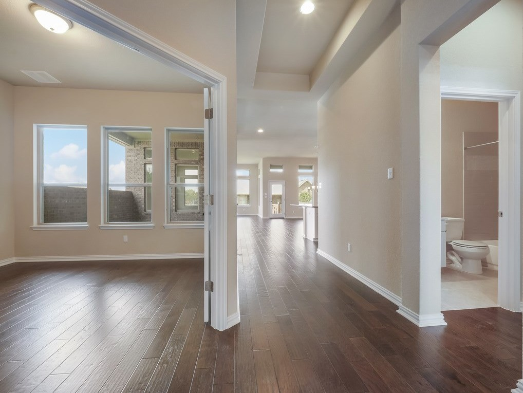 Sold Property   1645 Amarone Drive Leander, TX 78641 7