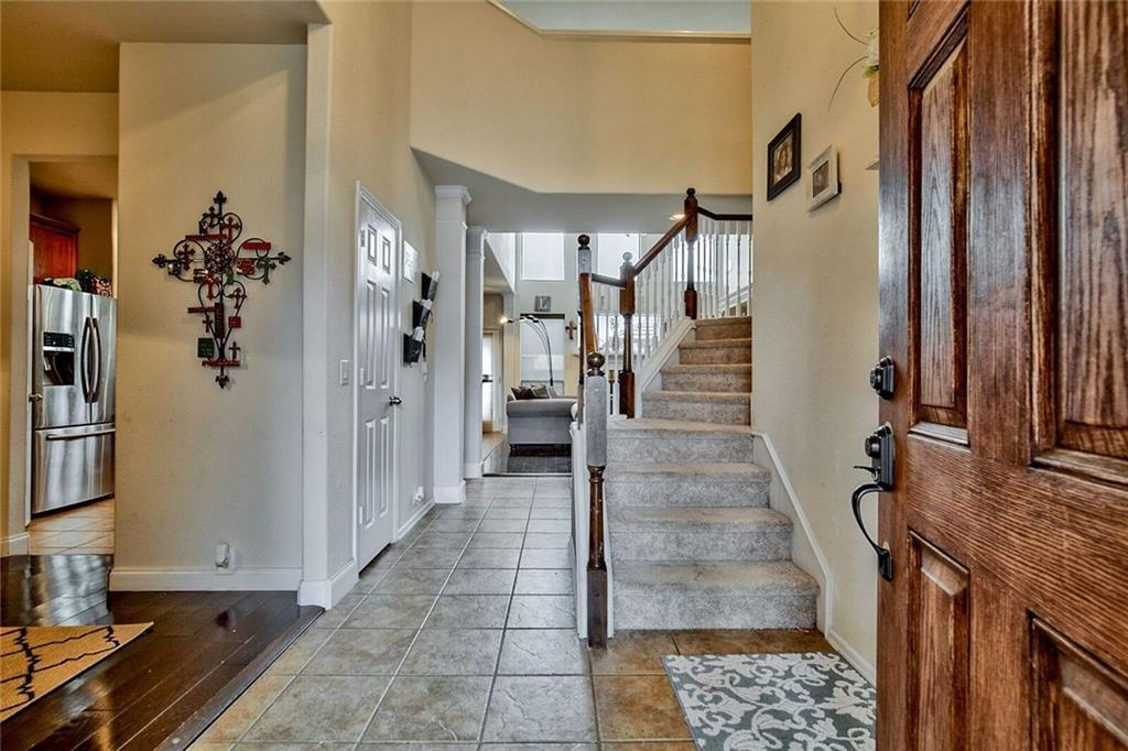 Sold Property   2815 Tranquilo  Grand Prairie, Texas 75054 1