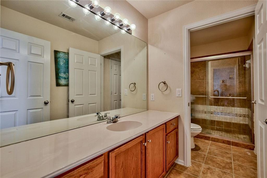Sold Property   2815 Tranquilo  Grand Prairie, Texas 75054 11