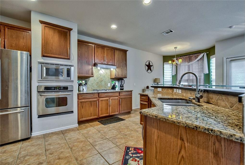 Sold Property   2815 Tranquilo  Grand Prairie, Texas 75054 6