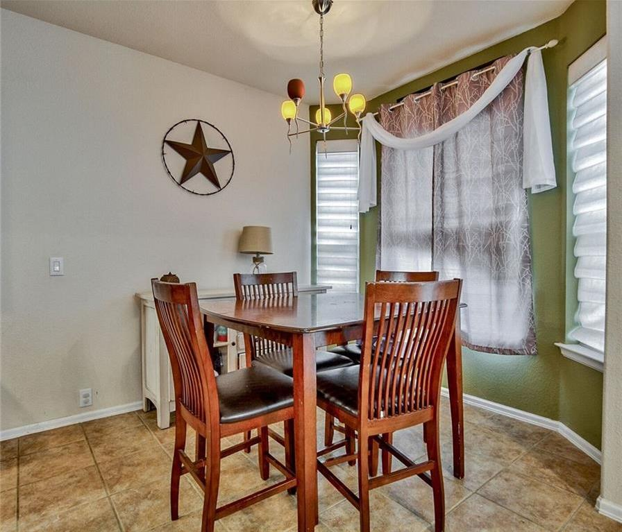 Sold Property   2815 Tranquilo  Grand Prairie, Texas 75054 7