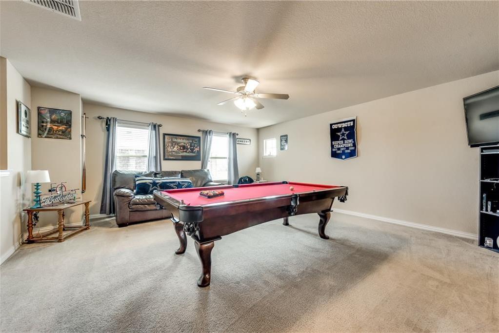 Sold Property | 1525 Summerwood Lane Cedar Hill, Texas 75104 11