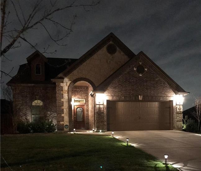 Sold Property | 1525 Summerwood Lane Cedar Hill, Texas 75104 14