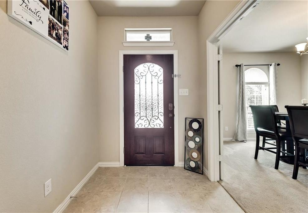 Sold Property | 1525 Summerwood Lane Cedar Hill, Texas 75104 3