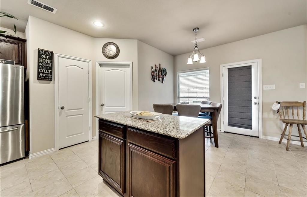 Sold Property | 1525 Summerwood Lane Cedar Hill, Texas 75104 8