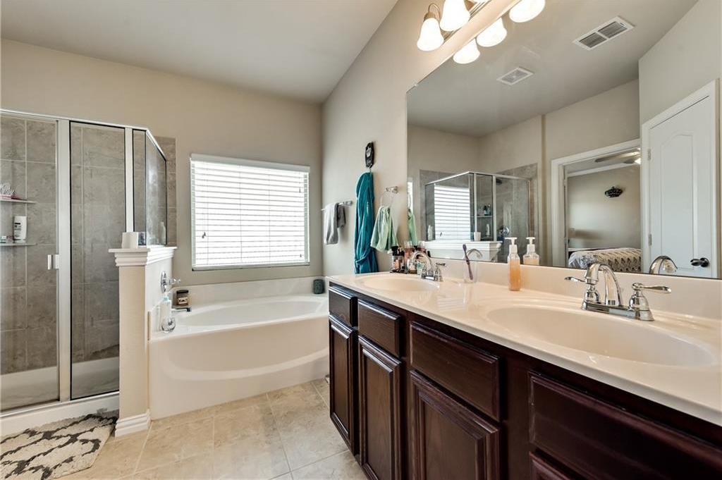 Sold Property | 1525 Summerwood Lane Cedar Hill, Texas 75104 10