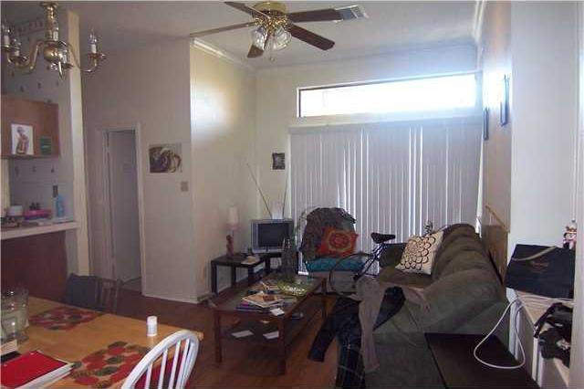 Sold Property | 2802 Nueces  #309 Austin, TX 78705 2