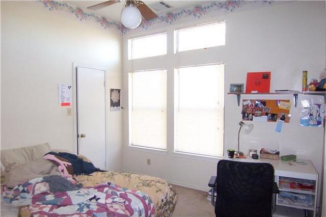 Sold Property | 2802 Nueces  #309 Austin, TX 78705 5