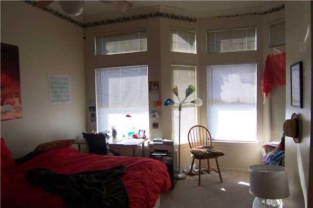Sold Property | 2802 Nueces  #309 Austin, TX 78705 8