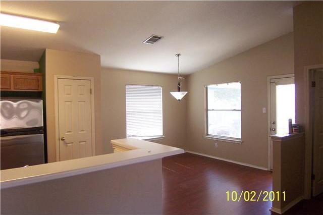 Sold Property | 533 Shant Street Austin, TX 78748 0