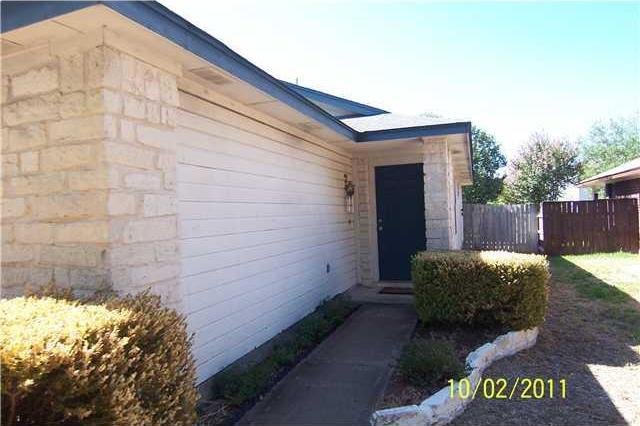 Sold Property | 533 Shant Street Austin, TX 78748 2