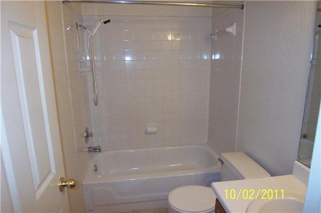 Sold Property | 533 Shant Street Austin, TX 78748 4