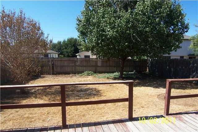 Sold Property | 533 Shant Street Austin, TX 78748 6