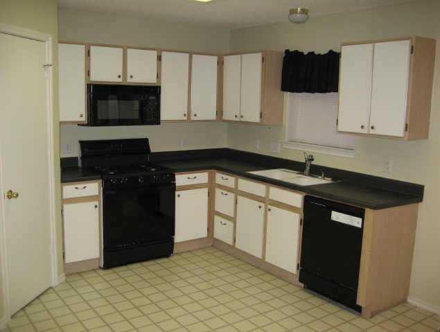 Sold Property   1506 Bridal Path CV Cedar Park, TX 78613 3