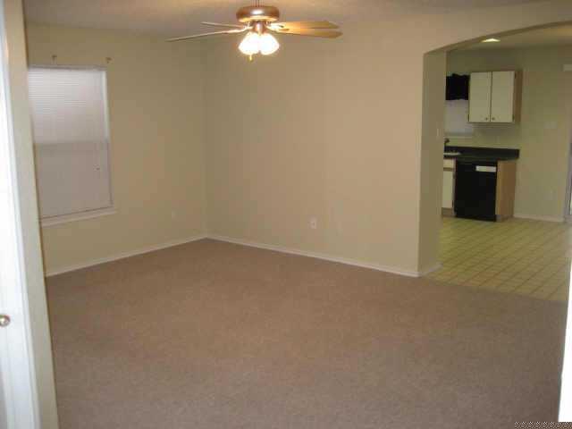 Sold Property   1506 Bridal Path CV Cedar Park, TX 78613 4