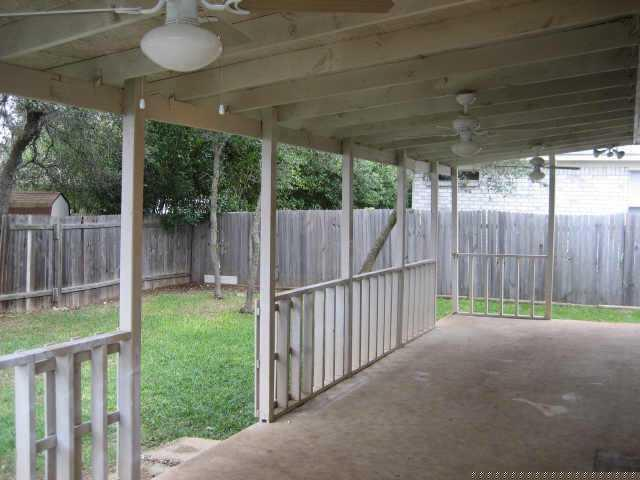 Sold Property   1506 Bridal Path CV Cedar Park, TX 78613 5