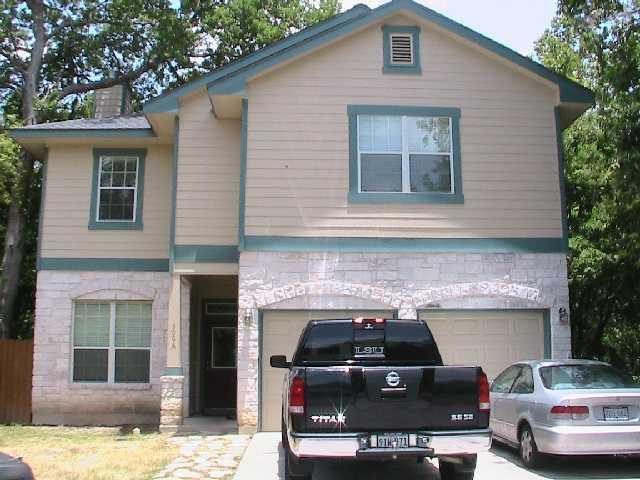 Withdrawn   500 W North Loop Boulevard Austin, TX 78751 0