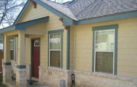 Withdrawn   500 W North Loop Boulevard Austin, TX 78751 1