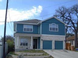 Withdrawn   609 W 37th Street Austin, TX 78705 0