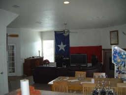Withdrawn   609 W 37th Street Austin, TX 78705 1