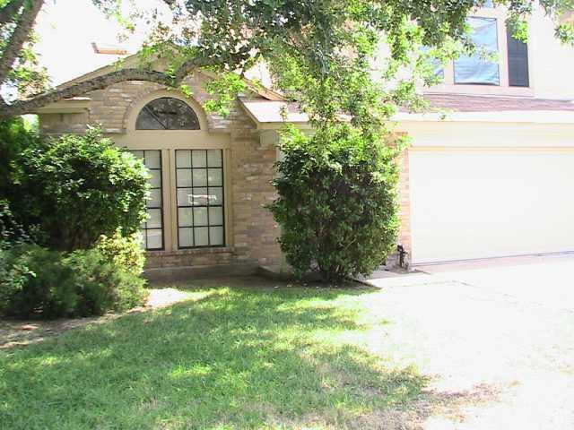 Sold Property   2108 Waterway BND Austin, TX 78728 0