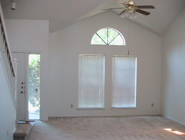 Sold Property   2108 Waterway BND Austin, TX 78728 1