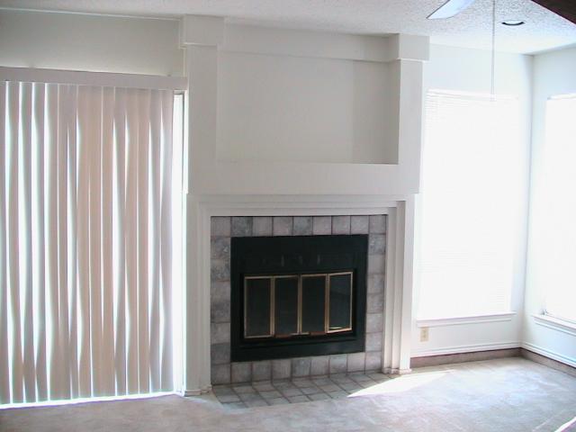 Sold Property   2108 Waterway BND Austin, TX 78728 10
