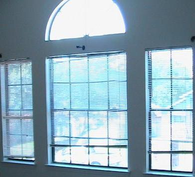 Sold Property   2108 Waterway BND Austin, TX 78728 11