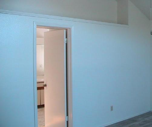 Sold Property   2108 Waterway BND Austin, TX 78728 12