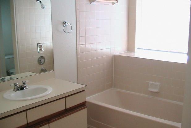 Sold Property   2108 Waterway BND Austin, TX 78728 13