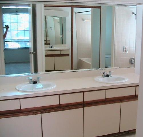 Sold Property   2108 Waterway BND Austin, TX 78728 14