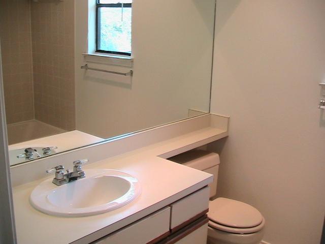 Sold Property   2108 Waterway BND Austin, TX 78728 17