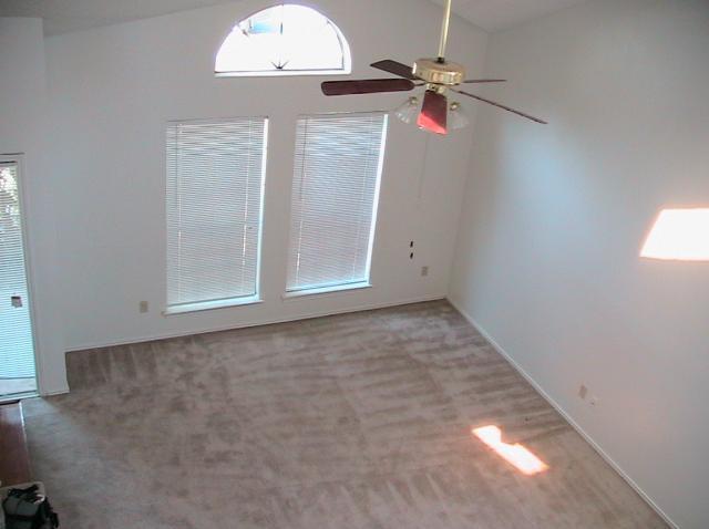 Sold Property   2108 Waterway BND Austin, TX 78728 18
