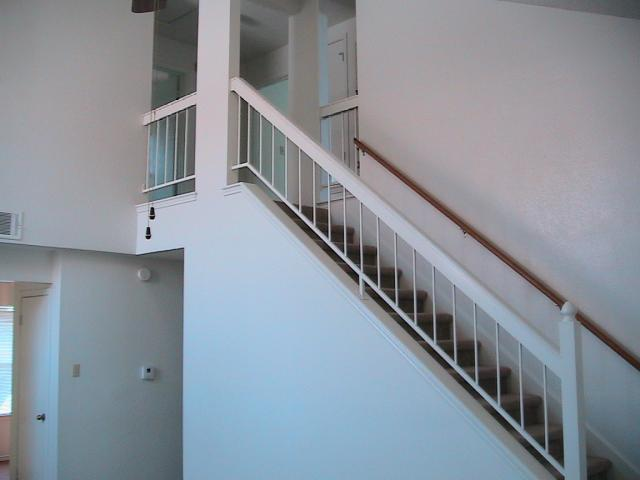 Sold Property   2108 Waterway BND Austin, TX 78728 19