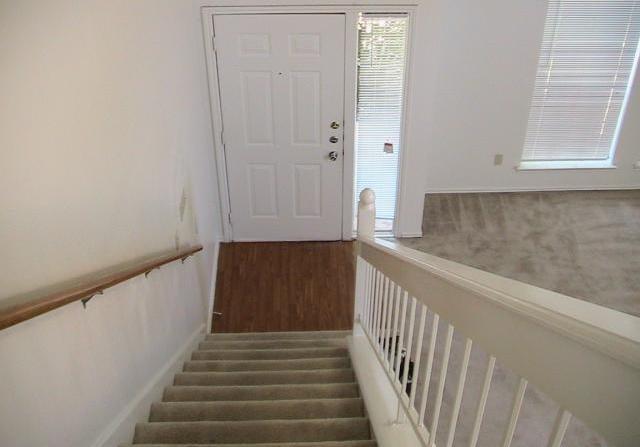 Sold Property   2108 Waterway BND Austin, TX 78728 20