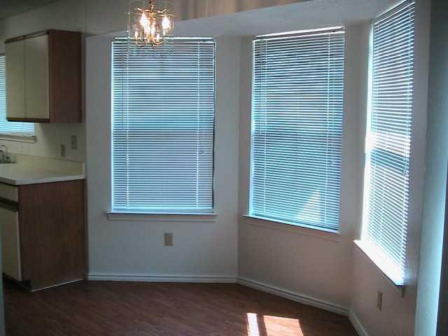 Sold Property   2108 Waterway BND Austin, TX 78728 4