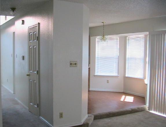 Sold Property   2108 Waterway BND Austin, TX 78728 5