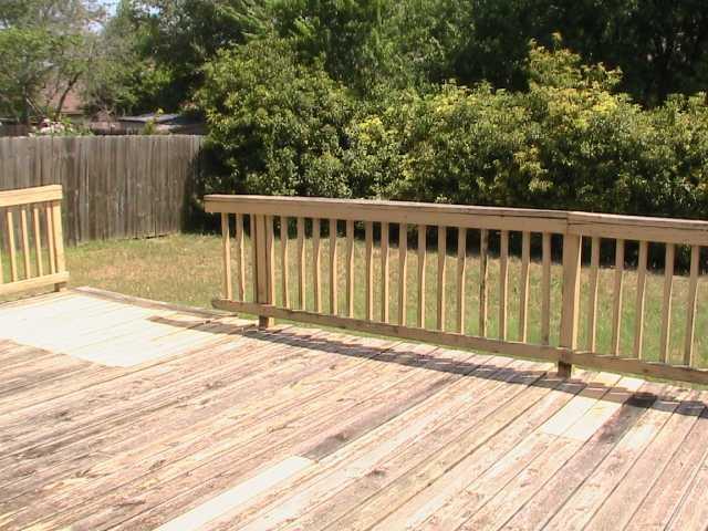 Sold Property   2108 Waterway BND Austin, TX 78728 8
