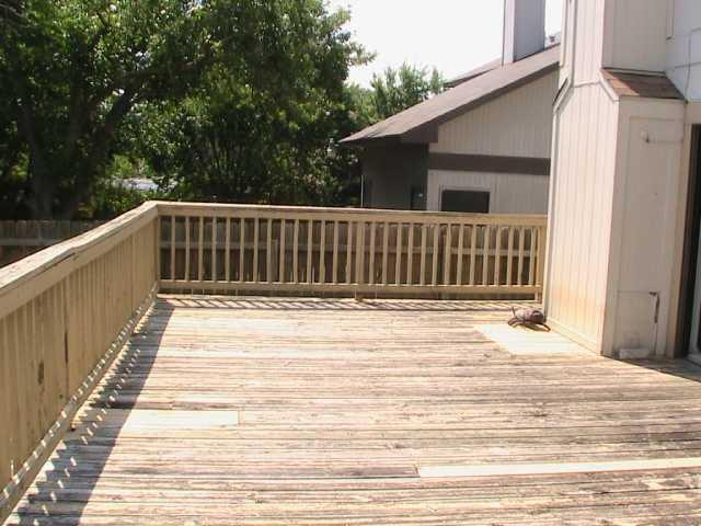 Sold Property   2108 Waterway BND Austin, TX 78728 9