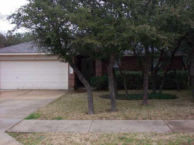 Sold Property | 1604 Grayson CV Cedar Park, TX 78613 0